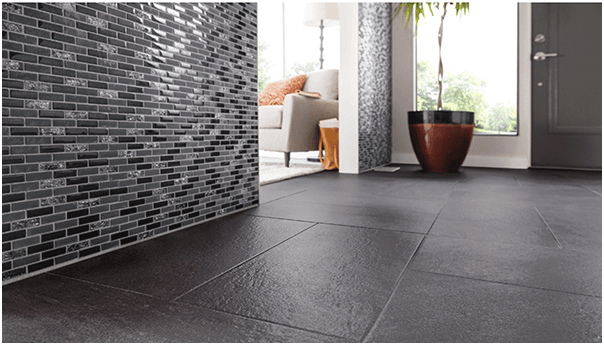 tile kitchen floors cabinets albany ny 15 different types of floor tiles extensive buying guide porosity