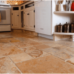 Floor Tile For Kitchen Retro White 15 Different Types Of Tiles Extensive Buying Guide Granite Flooring