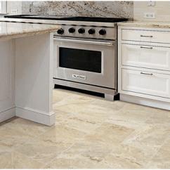 Tiled Kitchen Floors Rugs 15 Different Types Of Floor Tiles Extensive Buying Guide Onyx Tile Flooring