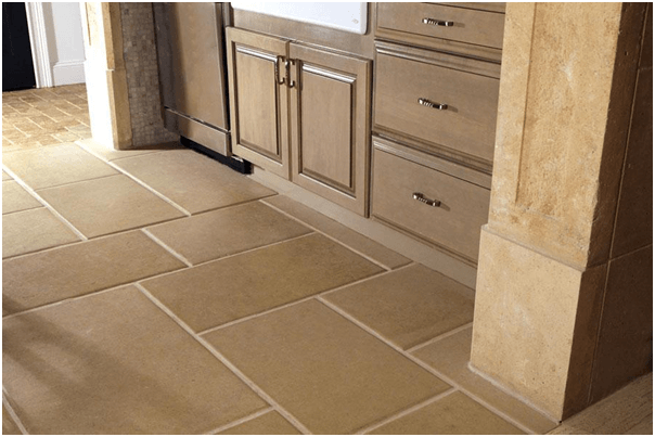 15 Different Types of Kitchen Floor Tiles Extensive Buying Guide  Home Stratosphere