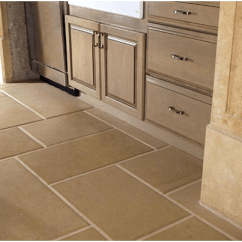 Floor Tile For Kitchen Best Soap Dispenser 15 Different Types Of Tiles Extensive Buying Guide Sandstone Flooring