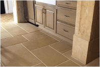 15 Different Types of Kitchen Floor Tiles (Extensive ...