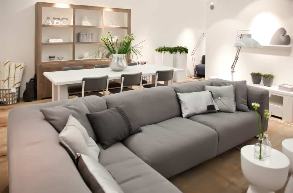 transitional style living room ideas on how to decorate walls home decor guide for 2019