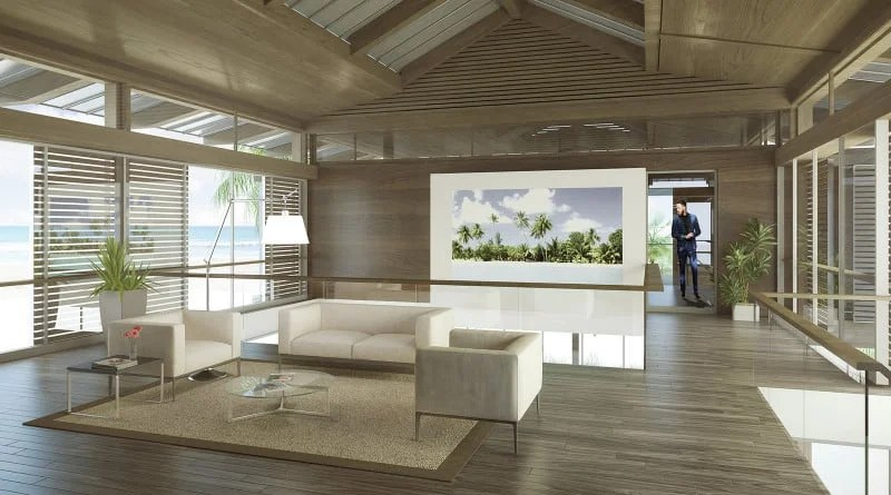 tropical living room ideas egyptian furniture 145 for 2019 home decor example 3hughesumbanhowararchitects bakersbay