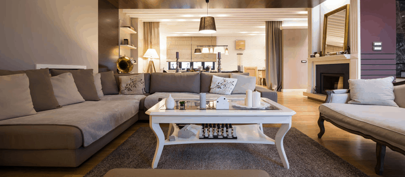 living room decorating ideas beige couch light gray paint 200 for 2019
