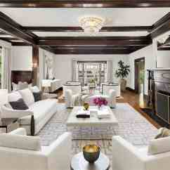 Contemporary Living Room Ideas Colors For According To Vastu 50 Photos This Brings Together The Holy Grail Of Combinations Which Is Combining Natural Light