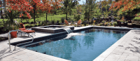 99 Swimming Pool Designs and Types (2019 Pictures)