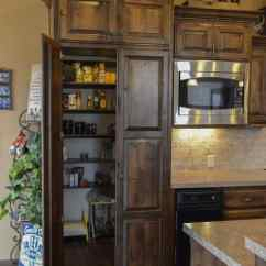 Kitchen Cabinet Design Software What Can I Use To Unclog My Sink 100+ Craftsman Style Ideas