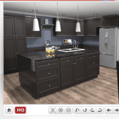 Kitchen Software When Are Appliances On Sale 17 Best Online Design Options In 2019 Free Paid Home Hardware