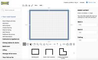 Ikea Furniture Planner Image - Dimarlinperez.com