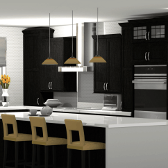 Kitchen Designer Software Cabinet Knobs And Handles 17 Best Online Design Options In 2019 Free Paid Rendering Of Modern Using Prokitchen