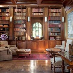 Ceiling Designs For Living Room 2018 Small Coffee Tables Furniture 20 Home Library Design Ideas