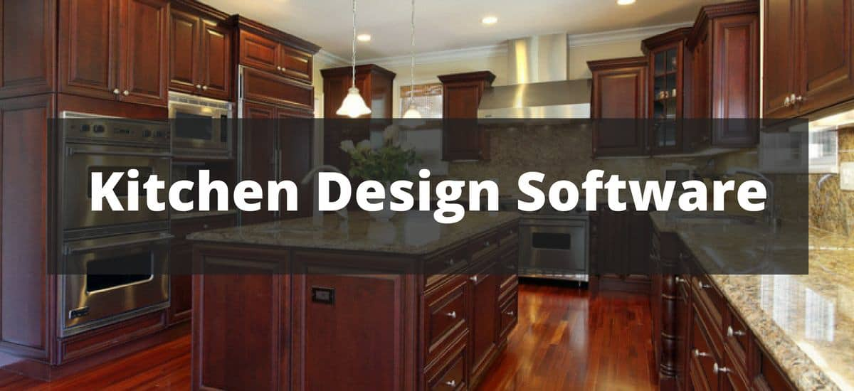 kitchen builder fire station 17 best online design software options in 2019 free paid