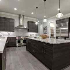 Kitchen Layout Ideas White Drop Leaf Table 150 U Shape For 2019