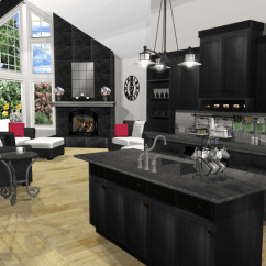 Virtual Kitchen Remodeling San Diego 17 Best Online Design Software Options In 2019 Free Paid With Punch