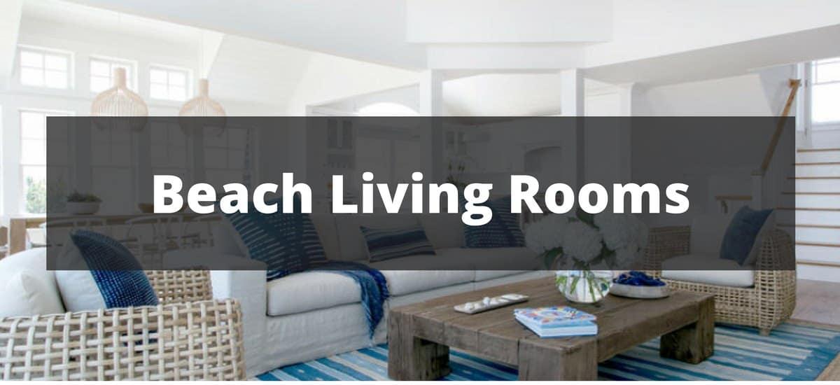 beach living room idea curtains for grey 50 ideas 2019