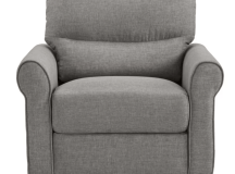 37 Types of Chairs for Your Home Explained images 11