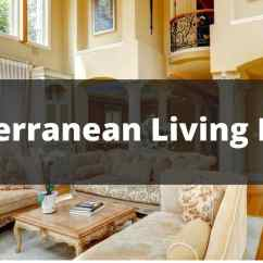 Mediterranean Living Room Stone Wall Tiles For India 100 Ideas 2019