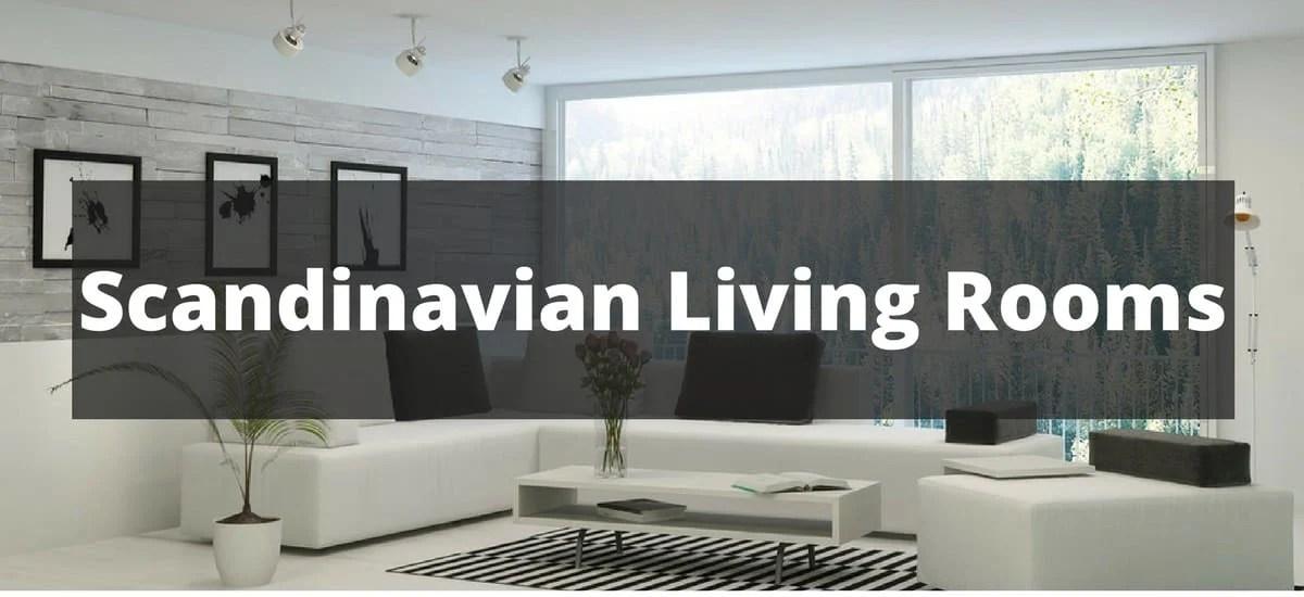 scandinavian living room design gray tufted sofa in 35 ideas for 2019