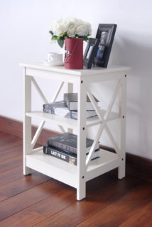 14 terrific small side table options