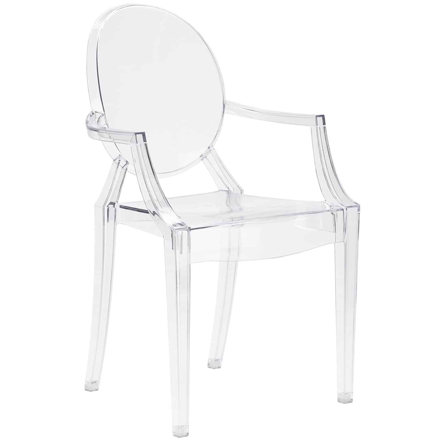 ghost chair rental victorian style 37 types of chairs for your home explained
