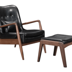 Black Chair And Ottoman Wedding Covers Elegant 100 Fabulous Accent Chairs With An For 2019 Modern