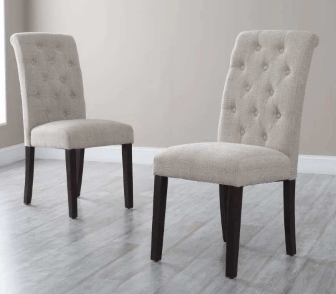 37 Types of Chairs for Your Home Explained