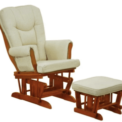 Types Of Rocking Chairs Folding Chair Rack 37 For Your Home Explained