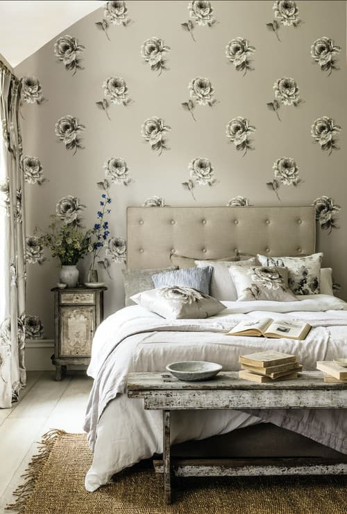 ShabbyChic Home Decor Style Guide for 2019