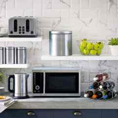 Best Small Kitchen Appliances High Arc Faucet 11 Microwave Oven Options For 2019