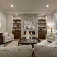 Accent Chairs For Living Room Swing Chair Review 37 Types Of Your Home More Options Than Space With