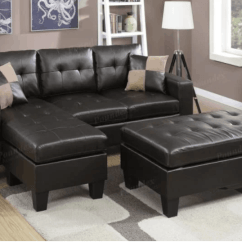 Small Living Room With Sectional Couch Best Furniture Arrangement For Long Narrow 75 Modern Sofas Spaces 2019 Space Saving Leather Sofa