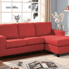 Leather Sectionals For Small Living Rooms Corner Unit Room 75 Modern Sectional Sofas Spaces (2019)