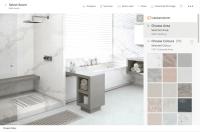 21 Bathroom Design Tool Options (Free & Paid)