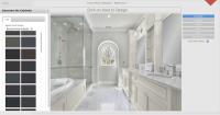 Bathroom Design Photos Free - Bathroom Design Ideas ...