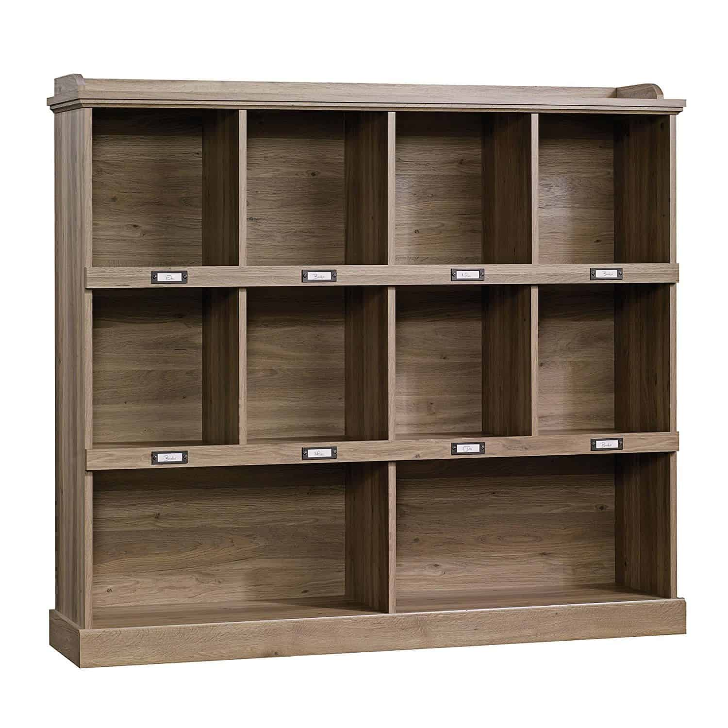 8 Great Small Bookcase And Bookshelf Options For 2019