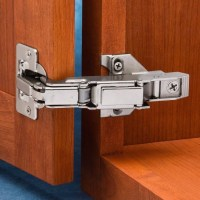 18 Different Types of Cabinet Hinges   Home Stratosphere