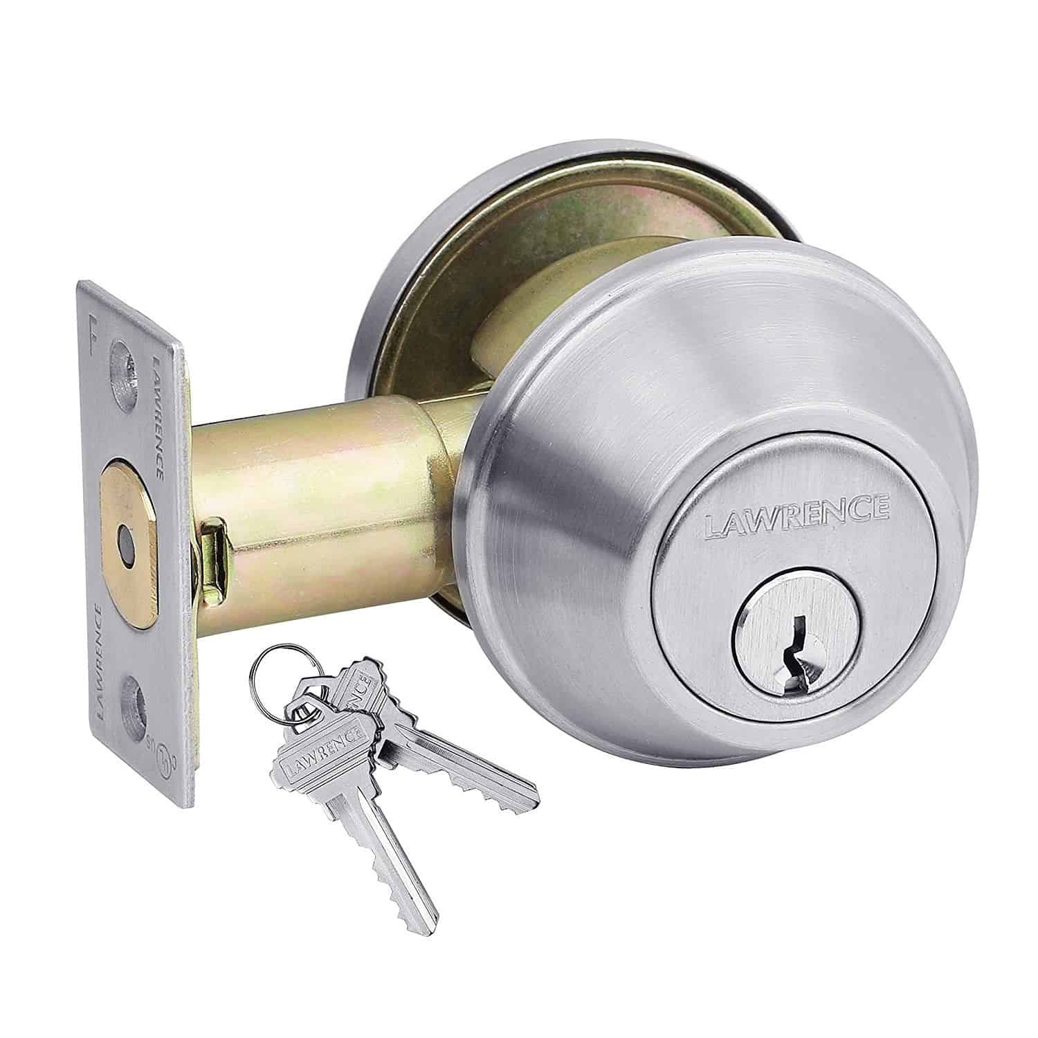 What Are The 10 Different Types Of Door Locks Find Out Here