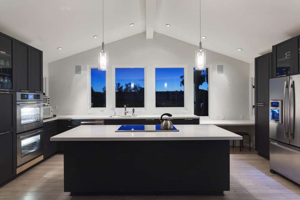 kitchen pendant cabinets portland are lights going out of style in 2019 above the island