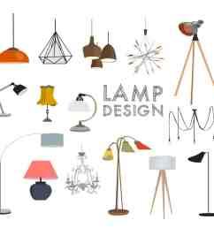 parts of a lamp table and floor lamp diagram table lamp wiring diagram okay [ 1200 x 1034 Pixel ]