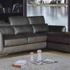 Most Durable Upholstery Fabric For Sofa Sectional Sofas Low Back 38 Types Of (2018 Buying Guide)