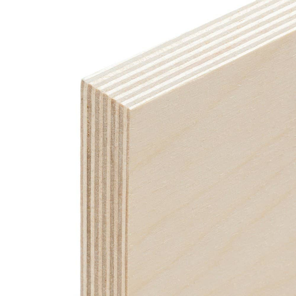 Boulter Plywood Reviews