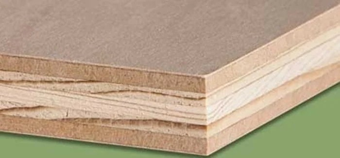 1 Inch Thick Plywood Price