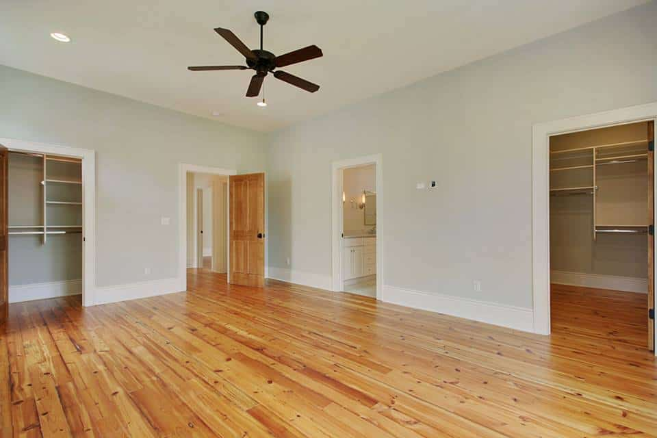 types of kitchen flooring pros and cons french towels pine flooring: pros, alternatives