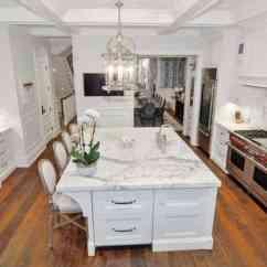 Light Pendants Kitchen Cabinet Shelf Inserts 85+ Kitchens With Chandelier Lighting