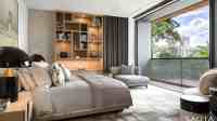 Master Bedroom Contemporary Design Ideas. ultra modern