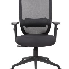 Revolving Chair Without Wheels Teen Room 31 Best Types Of Desk Chairs For Your Office Based On What You Need Lumbar Mid Back Mesh