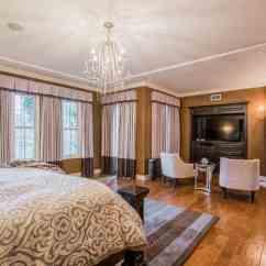 Sitting Sofa Designs Lazy Boy Mackenzie Premier 32 Stunning Luxury Master Bedroom (photo Collection)