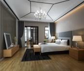 master bedroom luxury designs