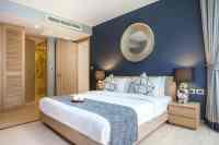 Dark Blue Master Bedroom Ideas - Bedroom Ideas